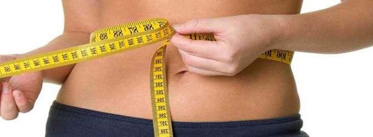 وزن گھٹاونڑسرطان توں بچاﺅاچ معاون ہے ، امریکی ماہرین