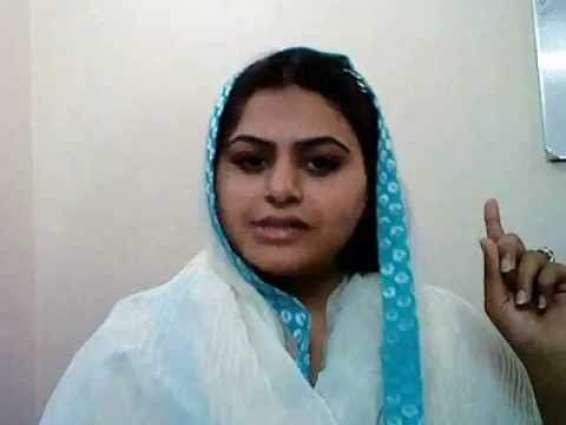 کراچیءَ حساس ادارگ آنی اہلکارآنی سرءَ اُرش کنگ سک باز اپسوزی وئیل اِت، شمائلہ رانا