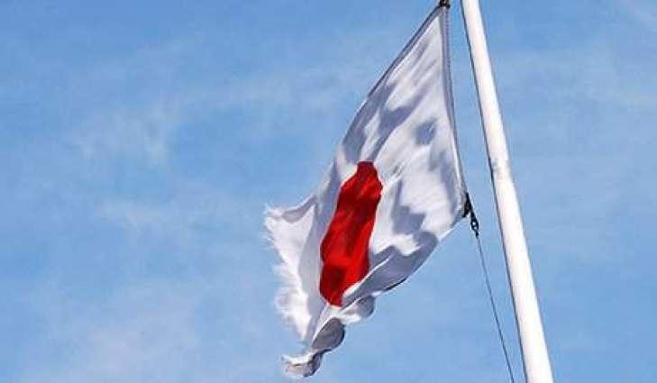 د جاپان حكومت د معيشت بهترۍ لپاره د 280 كهرب ين د مرستې پیكج اعلان كړو