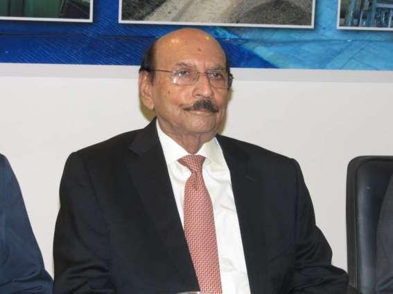 د سندھ د نوي اعلٰې وزیر د نامزدګۍ كاغذونه به (نن) جمع كولې شي