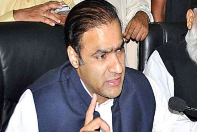 PML-N govt reduces loadshedding: Abid