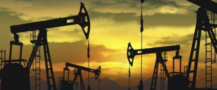 Crude rebound helps Total limit loss