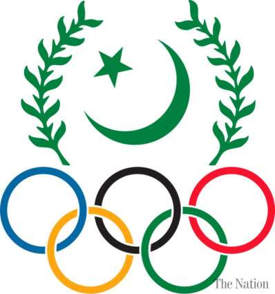 PSB disappointed for smallest-ever national Olympics contingent