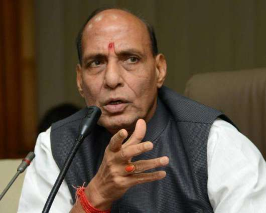 Indian Home Minister will visit Pakistan in August