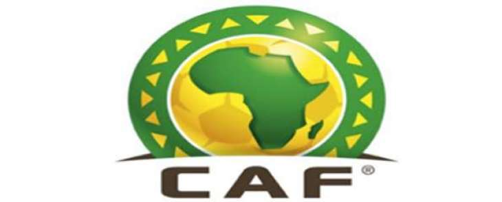Football: CAF Confederation Cup results - collated