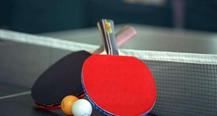 Punjab table tennis championship in first week of September