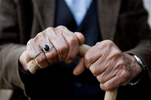 Seminar takes up senior citizens' issues
