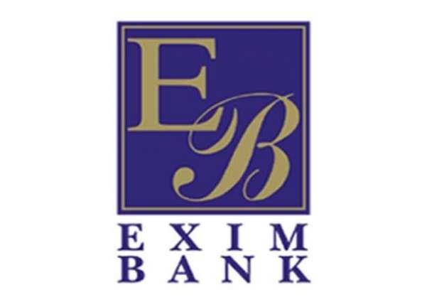 Make EXIM bank functional by November, Senate body directs MoC