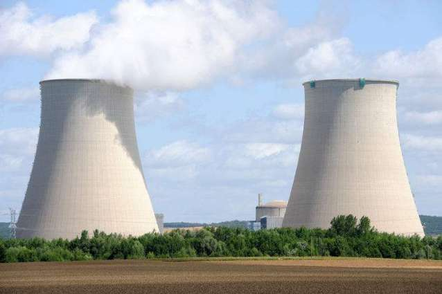 France's EDF faces crunch vote on British nuclear plan