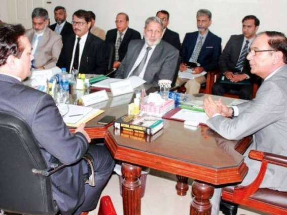 NAB receives 0.309 mln complaints, completes 6,300 inquiries  in 16 years