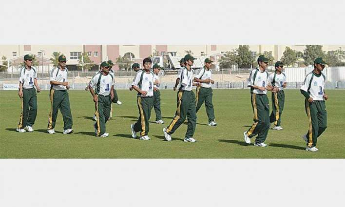 Pakistan Disabled Cricket Association to hold trials