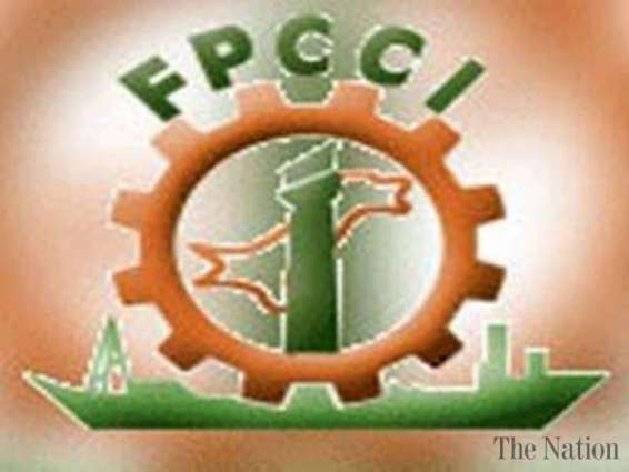 FPCCI achieves target