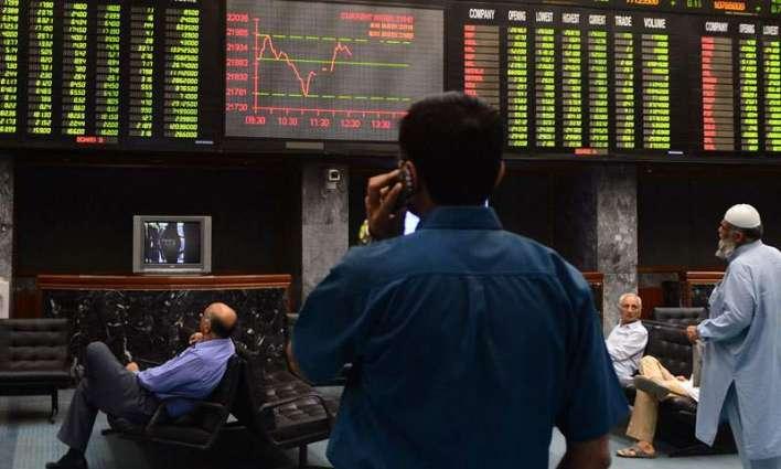 PSX-Closing-Rates-2-Karachi
