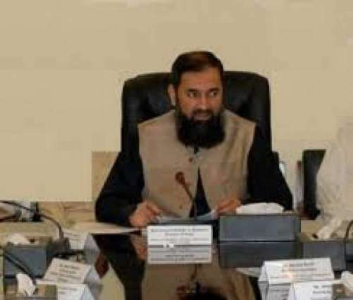 Federal govt specially focusing on ECED: Baligh