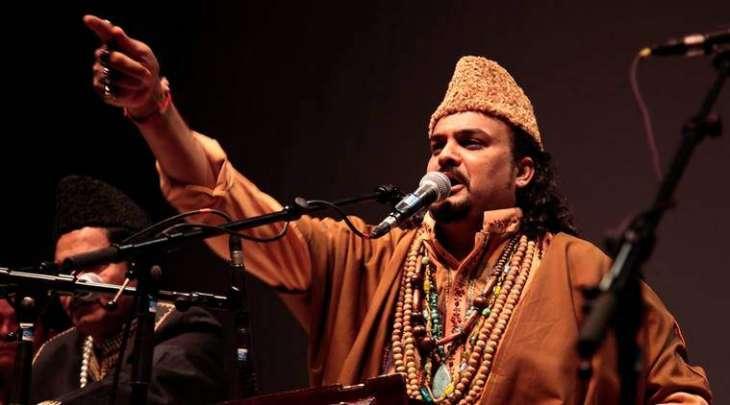Police Arrests Main murderer of Amjid Fareed Sabri