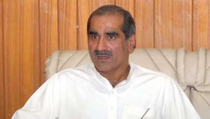 پاكستان رېلوېز امريكې څخه 55 رېل انجڼې اخلي٬ 2008 نه تراوسه رېلويز 63 انجڼې دبهرنيو هېوادونو څخه اخستې٬د رېلويز پھ 440 انجڼو كښې 172 ناكاره دي۔د رېلوےوفاقي وزير خواجه سعد رفيق سېنېټ كښې د خيالاتو څرګندونه
