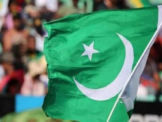 SBP to organise sports events to celebrate Independence day