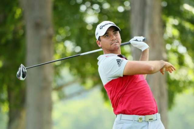 Golf: Stars struggles early as Walker grabs PGA lead