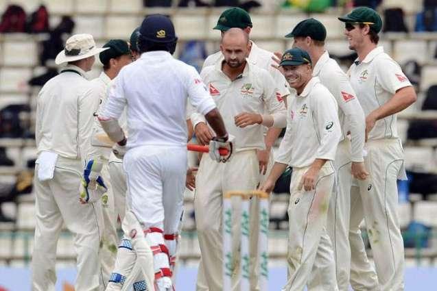Cricket: Wagner rips apart rusty Zimbabwe