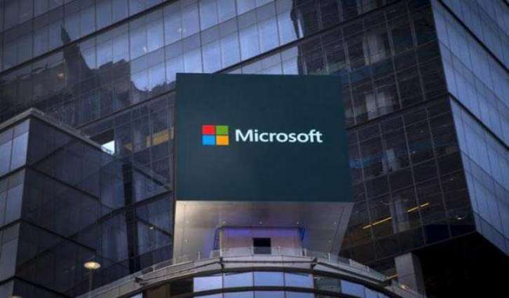 Microsoft further trims smartphone division jobs