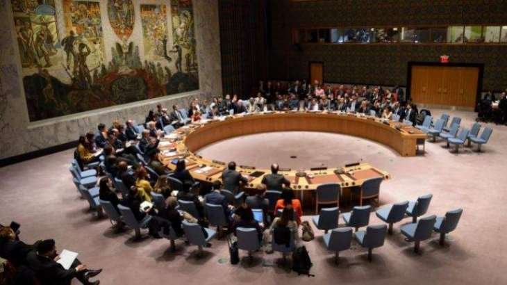 UN vote on Burundi police force expected Friday