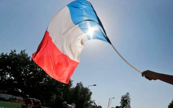France reports 'disappointing' zero growth
