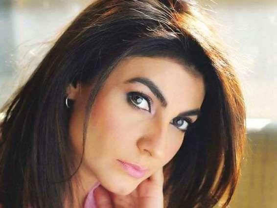 Fariha Pervez divorce case, hearing postponed till 8 September