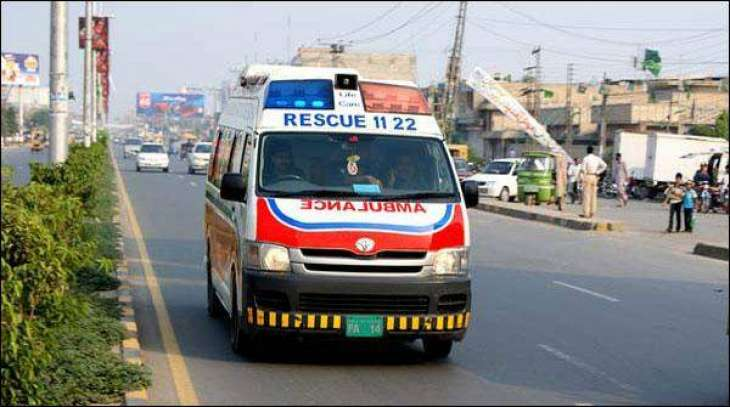 Lahore: 3 people killed, including 11-year-old girl due to Electric shock