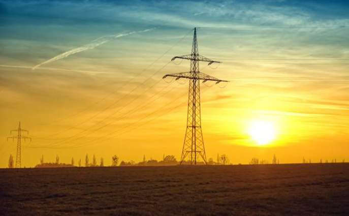 PESCO BoD approves 16 new sub divisions for better electricity management