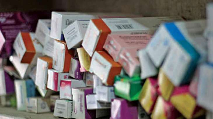 Pharmaceutical companies directed to ensure avaliability of essential medicines
