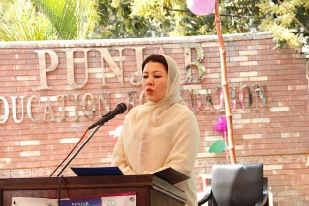 Rs 39.63 mln allocated for women hostels: minister