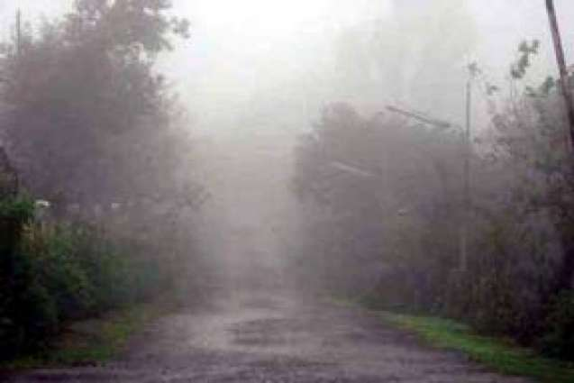 Rain-thunderstorm expected at isolated places