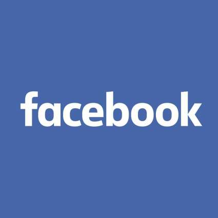 PRA about to terminate Facebook, Google, DailyMotion access in Pakistan