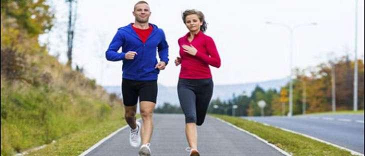 صحت سانگے ضروری ہے ہر گھنٹہ پنج منٹ دا بریک