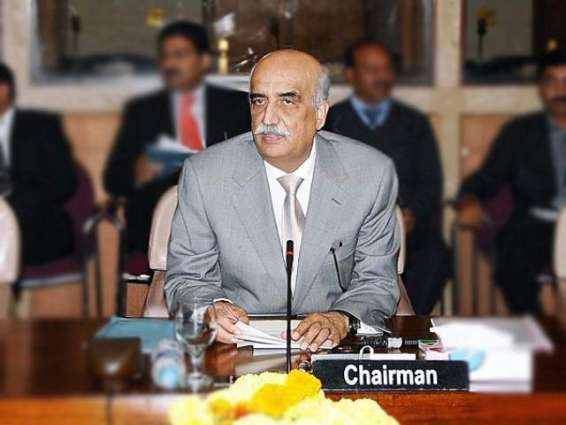PAC directs CADD to regularize contractual teachers