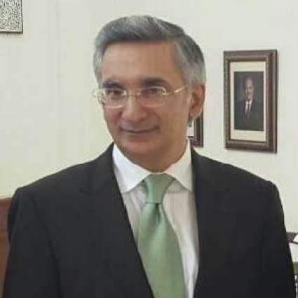 Zulfiqar's case is full of errors: Aqil Nadeem