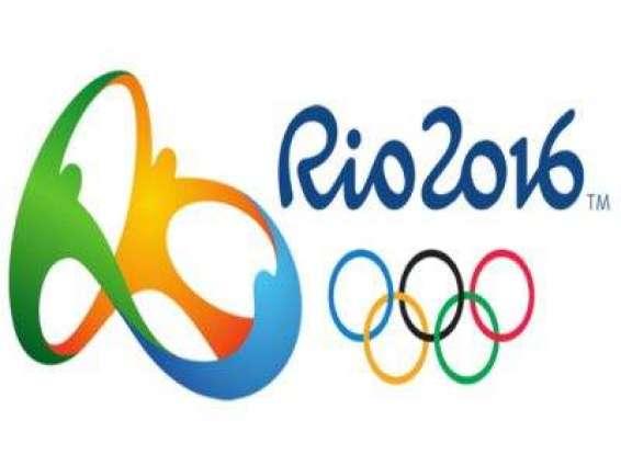په اولمپك كمېټۍ د روسيې اولس مشر ټكونه