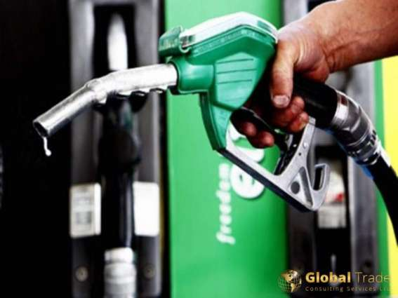 Govt. ready to increase the prices of Petroleum Products