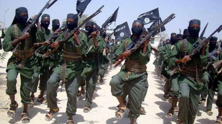 Nusra Front splits from al-Qaeda in Syria