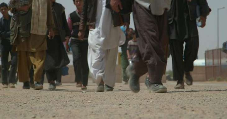 Govt to provide best facilities to registered Afghan refugees: Governor