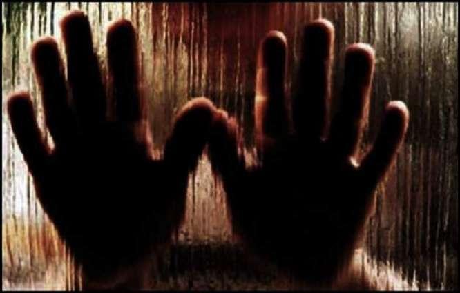 Karachi Police arrest a killer and Rapist