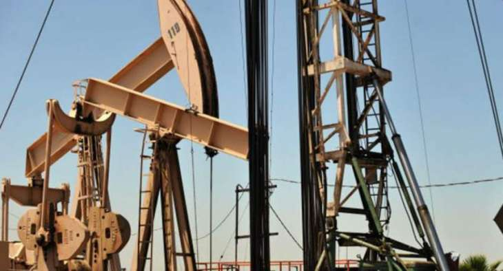 Oil descends to three-month lows on glut woes