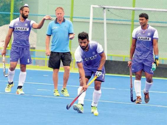 9-A-side floodlight hockey tourney from Aug 5