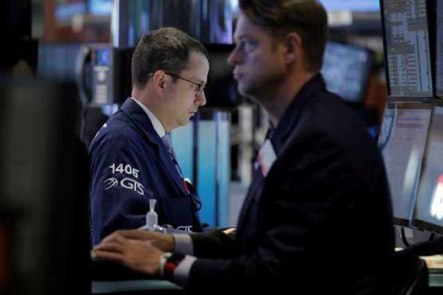 Stocks stable despite weak growth in US, eurozone