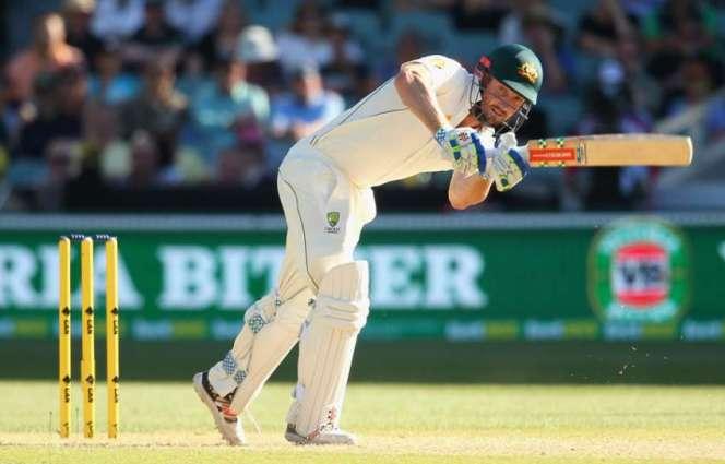 Cricket: Herath's strikes derail Australia's chase