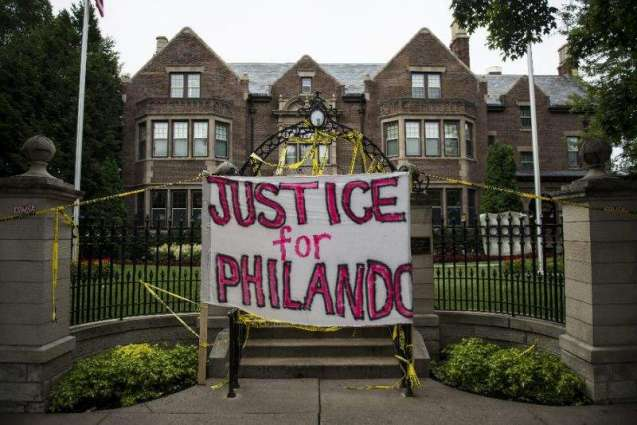 Outside attorney joins US police shooting probe