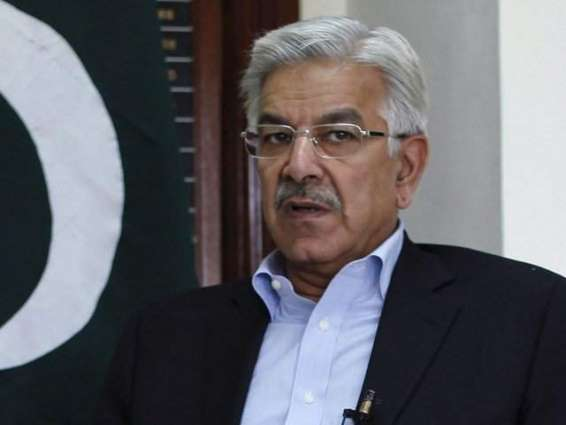 LNG to be supplied for Nandipur project in Feb 2017: Asif