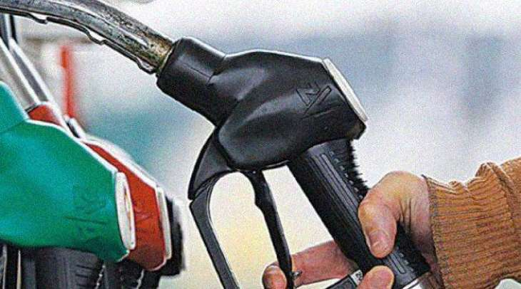 PM rejects hike in petroleum prices for August