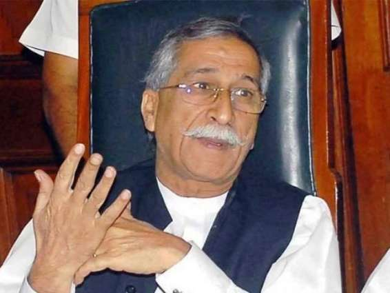 Govt fully aware of its responsibilities: PA speaker
