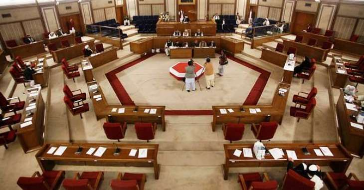 Balochistan Assembly asks govt to take practical steps to end